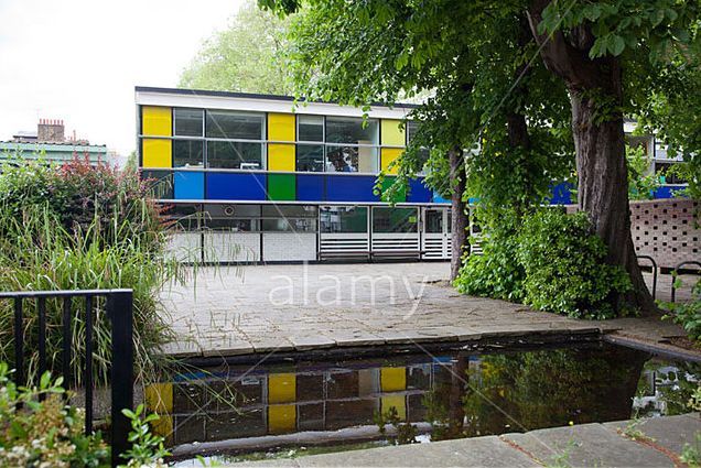 top london primary schools