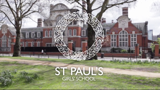 saint paul girls Saint paul girls - join the leader in online dating services and find a date today chat, voice recordings, matches and more join & find your love.