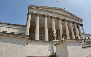 UCL (University College of London)