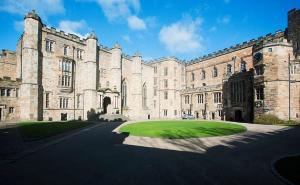 Darham University