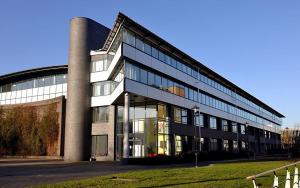 Warwick University, основанный в 1965 году, постоянно входит в первую десятку университетов Великобритании