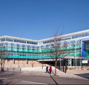 Школа в Лондоне City Academy Hackney за 6 лет добилась феноменального успеха