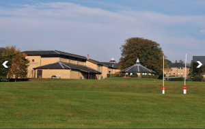 Gateways School, Leeds
