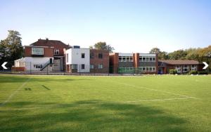 Greenbank Preparatory School, Greater Manchester